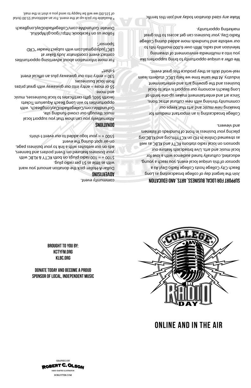 CRD-Brochure-bw-p2