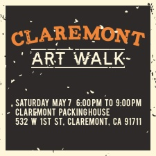 Rob's Claremont Ad