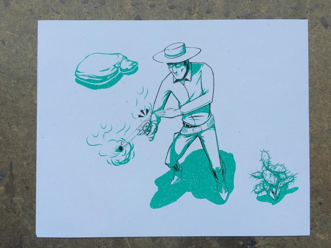 Cowboy Print Final