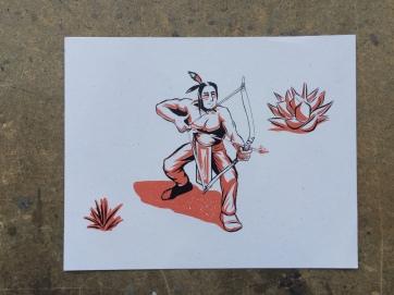 Indian Print Final