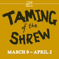 Taming of the Shrew OT