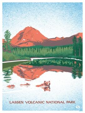 CA-State-Parks-lassen-semi